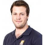 Andreas Regin