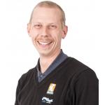 Henrik Söderholm