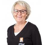 Kathe Johansson